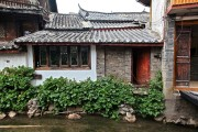 LIJIANG, Ancient Town (4)
