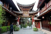 LIJIANG, Ancient Town (9)