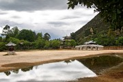 LIJIANG, Black Dragon Pool Park (1)