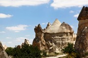 Turkey-Cappadocia-Fairy-Chimneys-001
