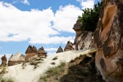 Turkey-Cappadocia-Fairy-Chimneys-002