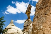Turkey-Cappadocia-Fairy-Chimneys-004