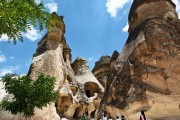 Turkey-Cappadocia-Fairy-Chimneys-005