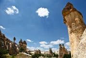 Turkey-Cappadocia-Fairy-Chimneys-006
