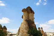 Turkey-Cappadocia-Fairy-Chimneys-007
