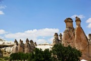 Turkey-Cappadocia-Fairy-Chimneys-008