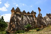 Turkey-Cappadocia-Fairy-Chimneys-009