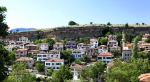 Turkey-Safranbolu-Village-005