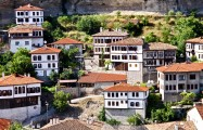 Turkey-Safranbolu-Village-017