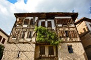 Turkey-Safranbolu-Yoruk-Village-001