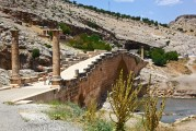 Turkey-Commagene-Roman-Bridge-001