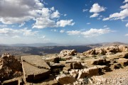 Turkey-Mount-Nemrout-West-Side-006
