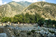 2 CHITRAL VALLEY (13)