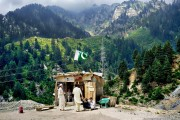 2 CHITRAL VALLEY (46)