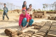 LAHORE BRICK FACTORY, BONDED LABOR (42)