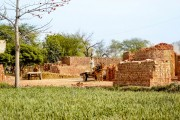 LAHORE BRICK FACTORY, BONDED LABOR (57)