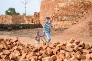 LAHORE BRICK FACTORY, BONDED LABOR (62)