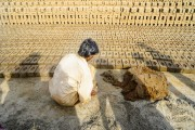 LAHORE BRICK FACTORY, BONDED LABOR (91)
