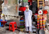 LAHORE OLD CITY - THE MARKETS (53)