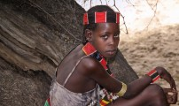 Ethiopia-The-Omo-Valley-Hamer-Tribe-006