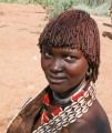 Ethiopia-The-Omo-Valley-Hamer-Tribe-012