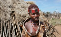 Ethiopia-The-Omo-Valley-Hamer-Tribe-019