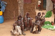 Ethiopia-The-Omo-Valley-Hamer-Tribe-031