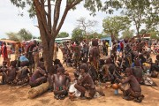 Ethiopia-The-Omo-Valley-Hamer-Tribe-033