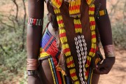 Ethiopia-The-Omo-Valley-Hamer-Tribe-036