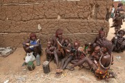 Ethiopia-The-Omo-Valley-Hamer-Tribe-038
