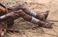 Ethiopia-The-Omo-Valley-Hamer-Tribe-044