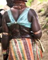Ethiopia-The-Omo-Valley-Hamer-Tribe-045