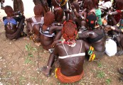 Ethiopia-The-Omo-Valley-Hamer-Tribe-046