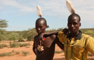 Ethiopia-The-Omo-Valley-Hamer-Tribe-047