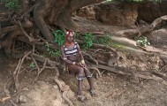 Ethiopia-The-Omo-Valley-Hamer-Tribe-049