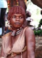 Ethiopia-The-Omo-Valley-Hamer-Tribe-050