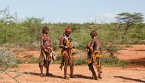 Ethiopia-The-Omo-Valley-Hamer-Tribe-058