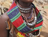 Ethiopia-The-Omo-Valley-Hamer-Tribe-060